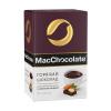 Горячий шоколад, MacChocolate, 10 шт., в ассортименте