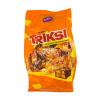 """Конфеты""""Triksi"""" с печеньем в мягкой карамели, 350 г"""