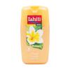 "Гель для душа ""Tahiti"", Palmolive, 250 мл"