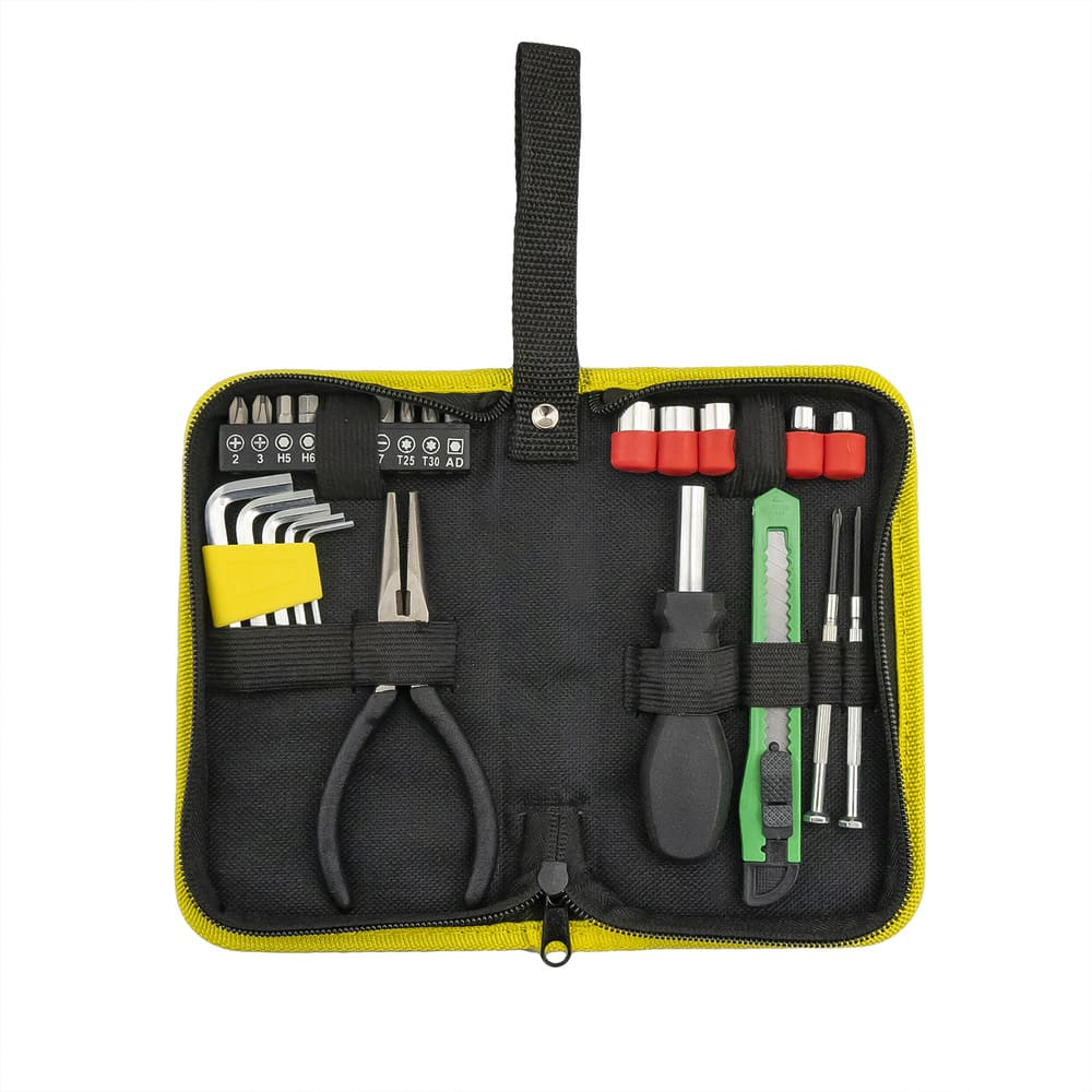 Набор инструментов, Master Hand, 26 предметов