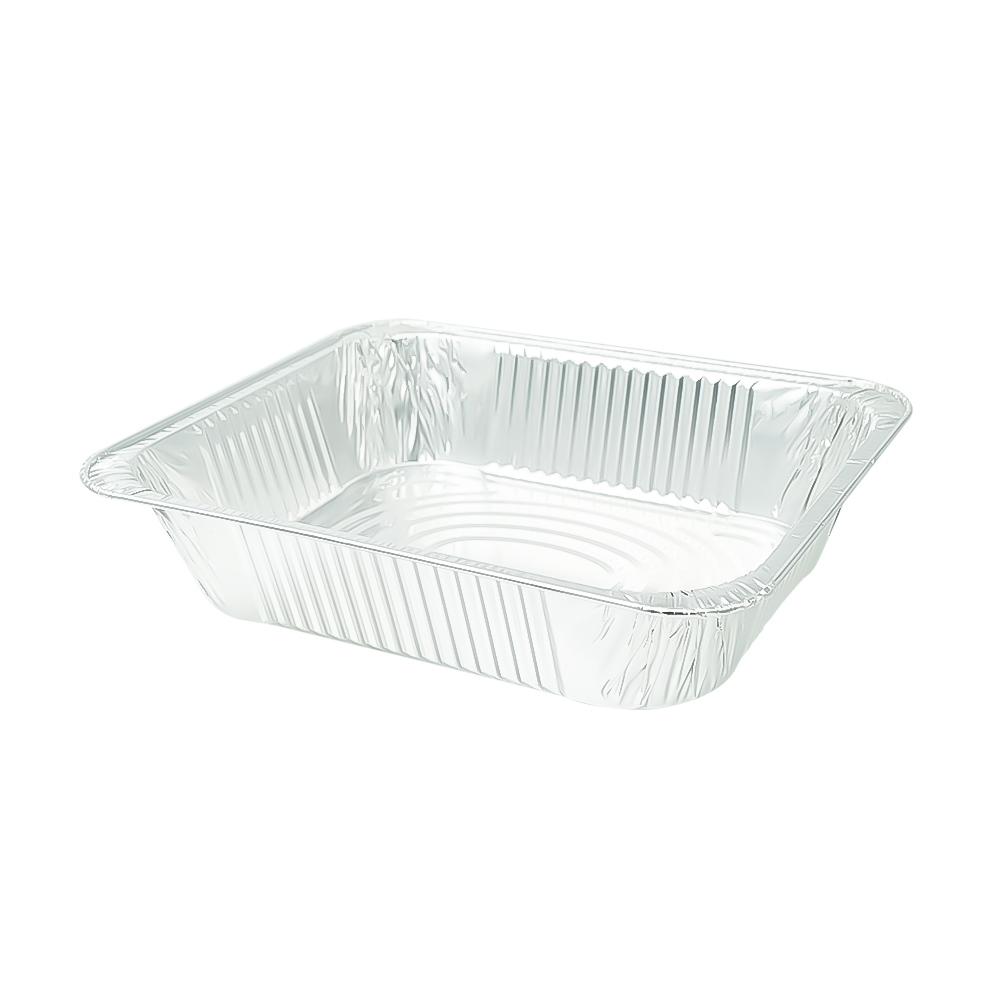 Форма для выпечки прямоугольная, O'Kitchen, 31,5 см
