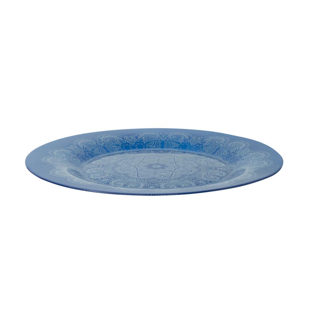 Тарелка, Luminarc, 25 см