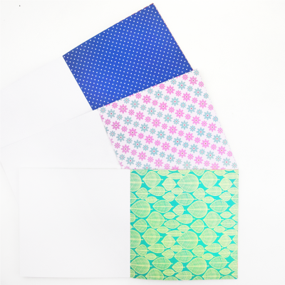 Набор бумаги для скрапбукинга, 24 листа