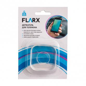 Держатель для телефона, Flarx, в ассортименте