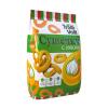 Сушечки с луком, Tralli Valli, 200 г