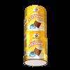 """Мороженое в шоколадной глазури """"Филёвская лакомка"""", Айсберри, 90 г"""