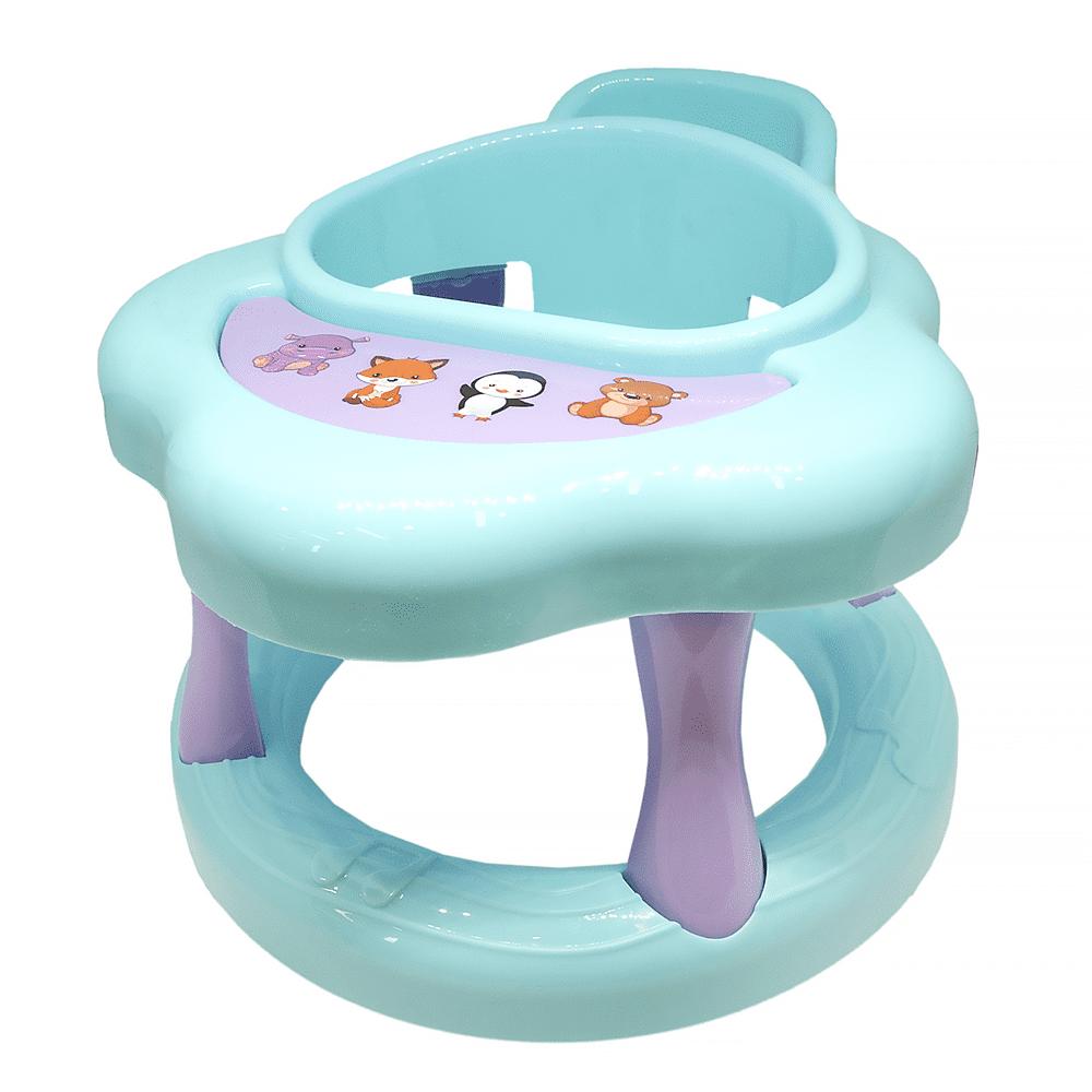 Игрушка «Кресло-ходунки»