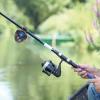 Сигнализатор поклевки для рыбалки, в ассортименте
