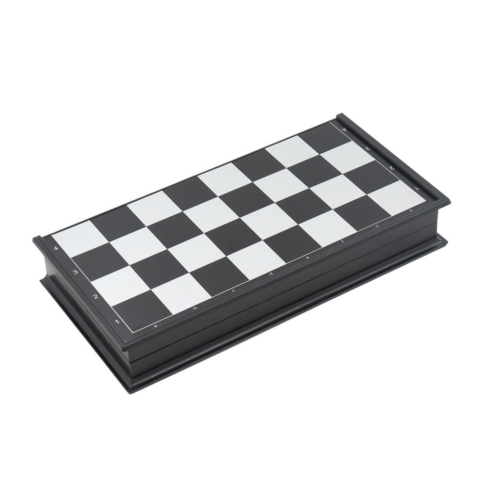 """Настольная игра """"Шахматы на магнитах"""", Play The Game"""