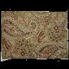 Декоративная гобеленовая салфетка, 42х32 см