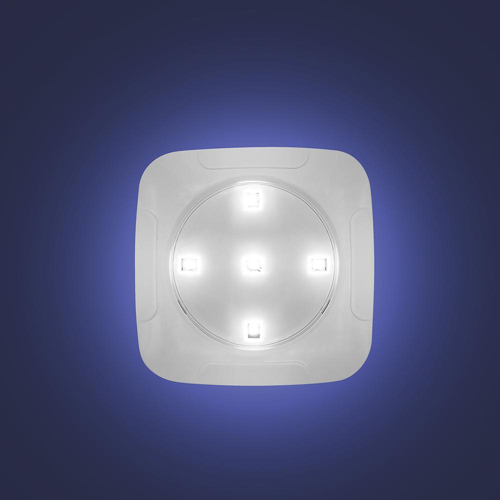 Светильник, Flarx, в ассортименте