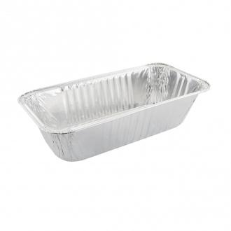 Форма для выпечки прямоугольная, O'Kitchen, 32х16 см