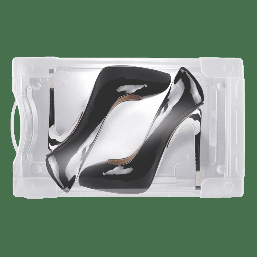 Коробка для обуви, 32х19х10.5 см