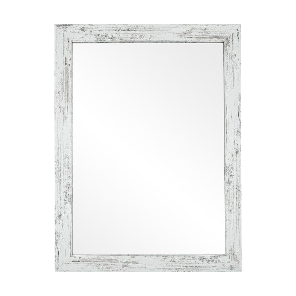 Настенное зеркало, 30х40 см