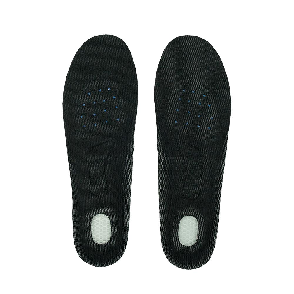 Стельки спортивные, Happy Foot, 1 пара