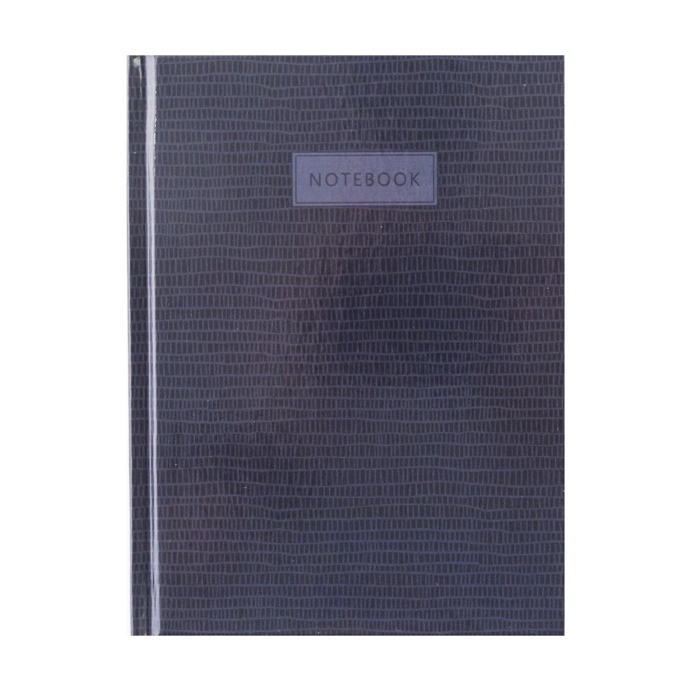 Книга для записей, в ассортименте