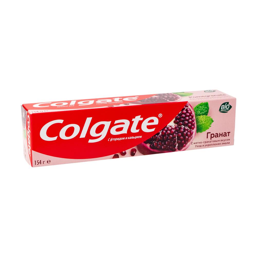 Зубная паста, 100 мл