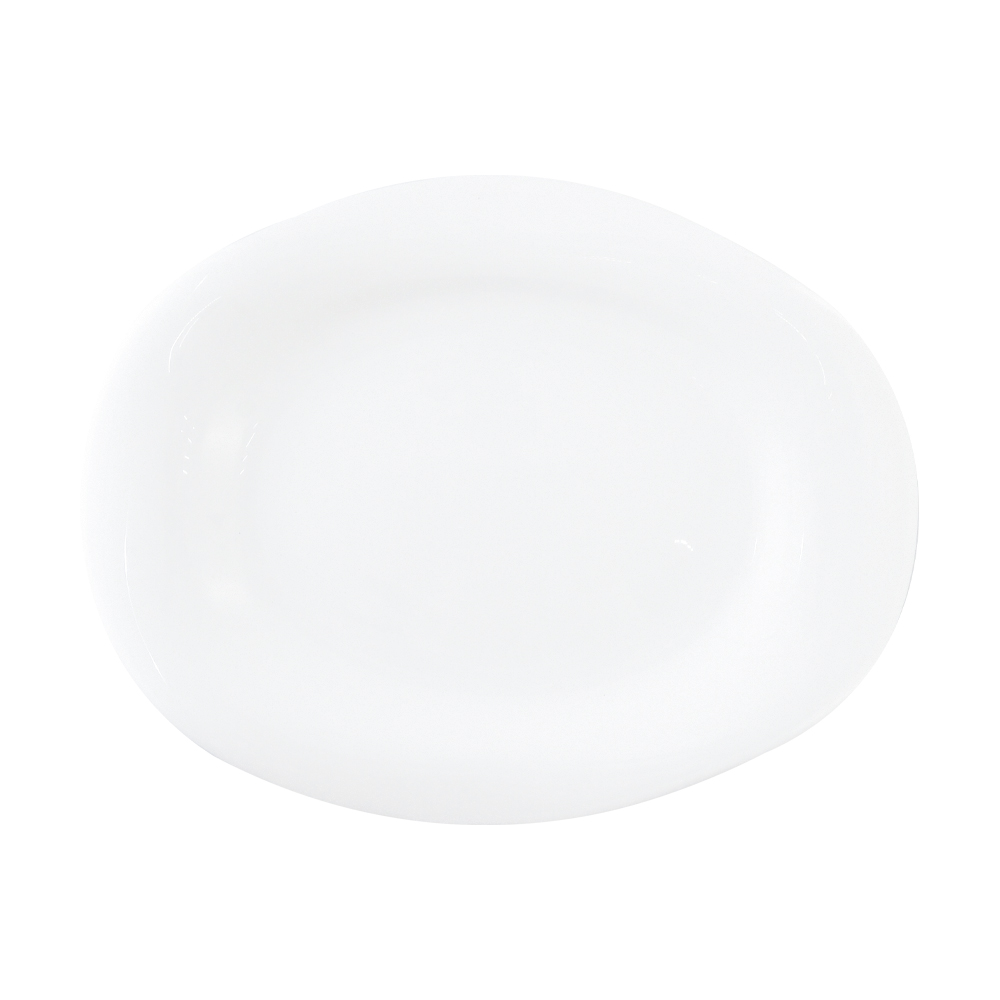 Блюдо, O'Kitchen, 33,5х26 см
