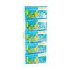 Бумажные платочки Лилия, 10 шт.