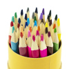 Набор акварельных карандашей, 36 штук, в ассортименте