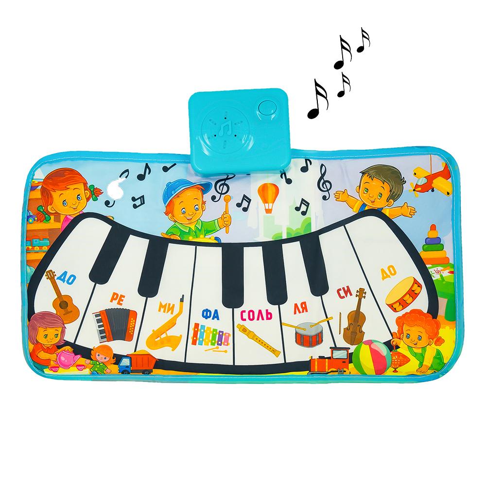 "Игрушка ""Веселое пианино"", Play the Game, в ассортименте"