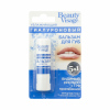 Бальзам для губ Beauty Visage, Fitocosmetic, 3.6 г, в ассортименте