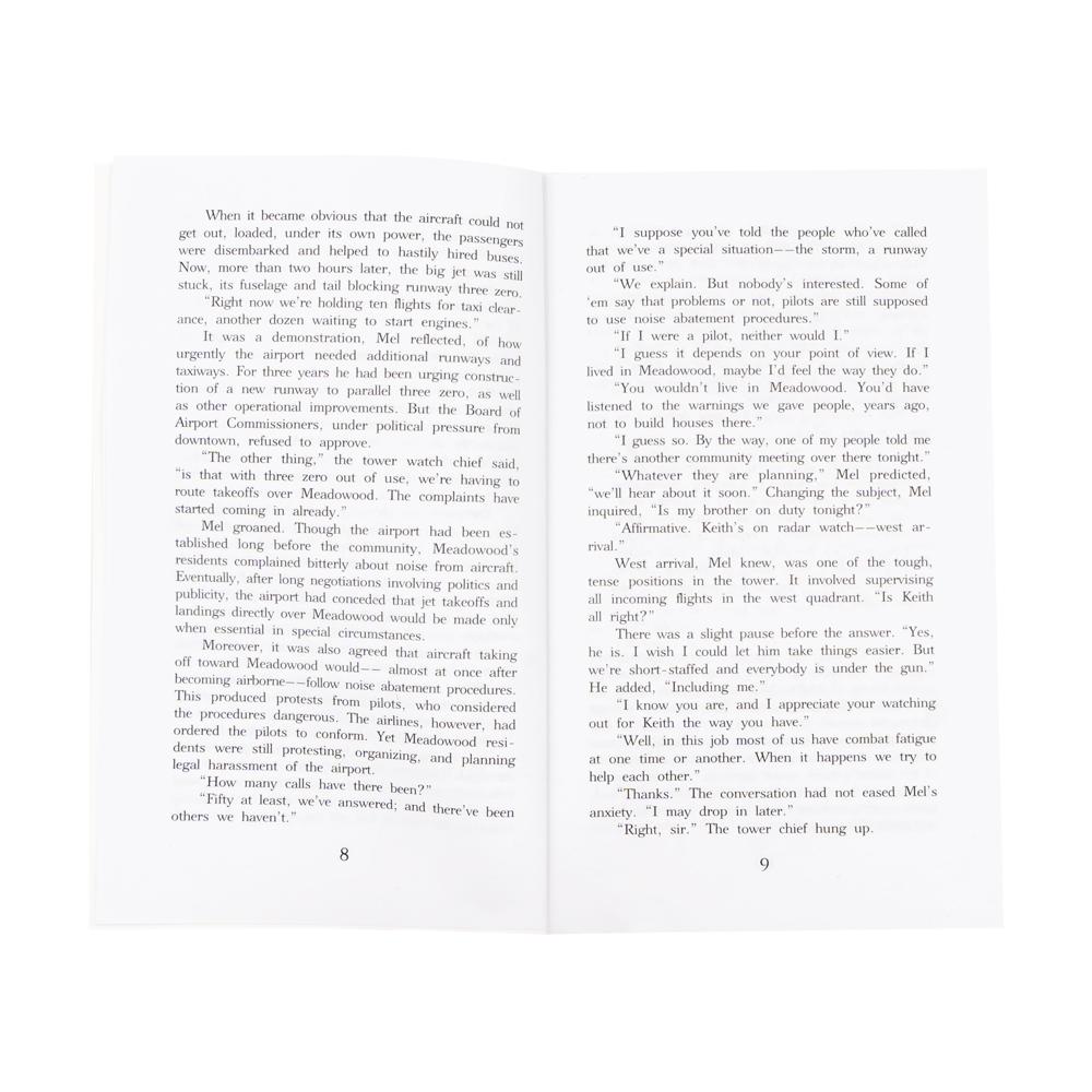 """Серия книг """"Легко читаем на английском"""", АСТ, в ассортименте"""