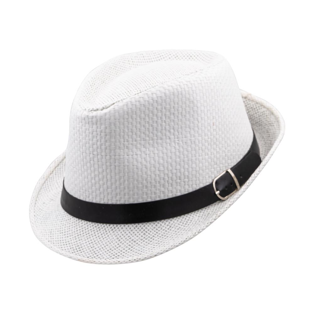 Шляпа, в ассортименте