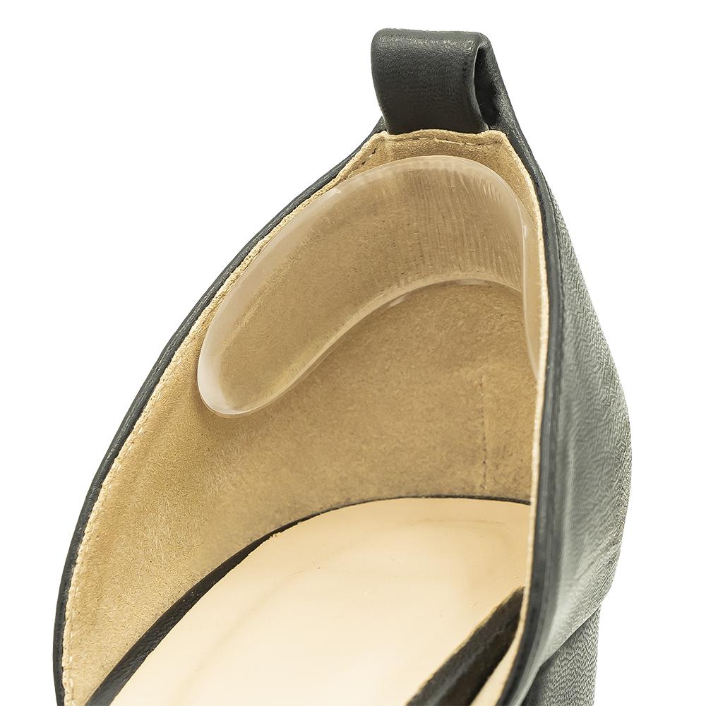 Подушечки для задников обуви, 1 пара