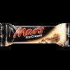 Мороженое, Mars, батончик, 41 г