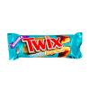 """Шоколадный батончик """"Солёная карамель"""", TWIX, 55 г"""