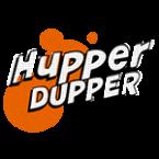 Hupper Dupper