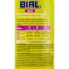 Жидкое средство для стирки, Bial, 1500 г