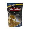 """Кофе сублимированный """"Premium"""", MacCoffee, 150 г"""