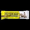 Шоколадный батончик Power Protein Bar ваниль, 50 г