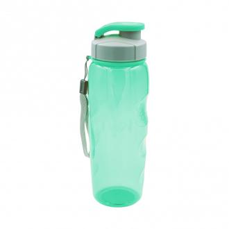 Бутылка спортивная фикс прайс отзывы вакуумный массаж для тела аппаратом в костюме
