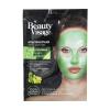 Альгинатная маска для лица, Beauty Visage, в ассортименте