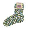 Носки женские, Lady Collection, в ассортименте
