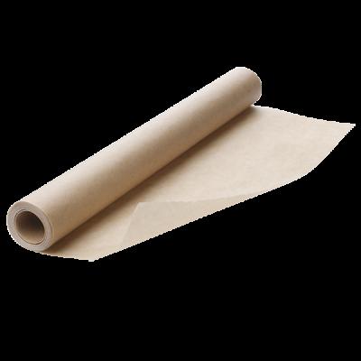 Пергамент, BonHome, 6 м
