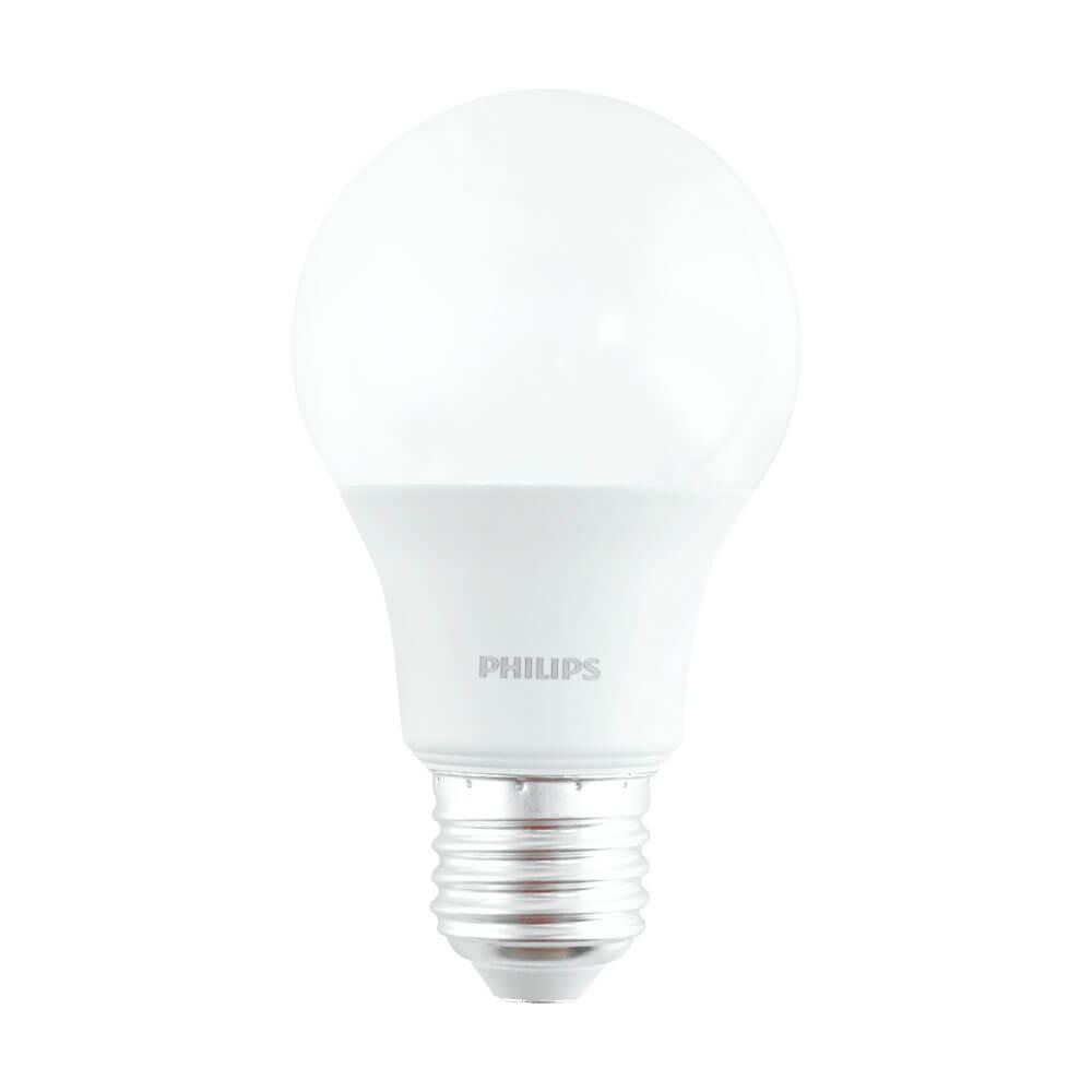 """Лампа светодиодная """"Led bulb"""", Philips, в ассортименте"""
