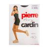 Колготки женские, PIERRE CARDIN, 40 DEN, в ассортименте