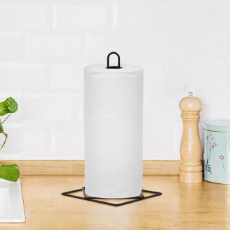 Подставка для бумажного полотенца, O'Kitchen, в ассортименте