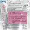Кондиционер для белья, Flexy, 1,25 л, в ассортименте