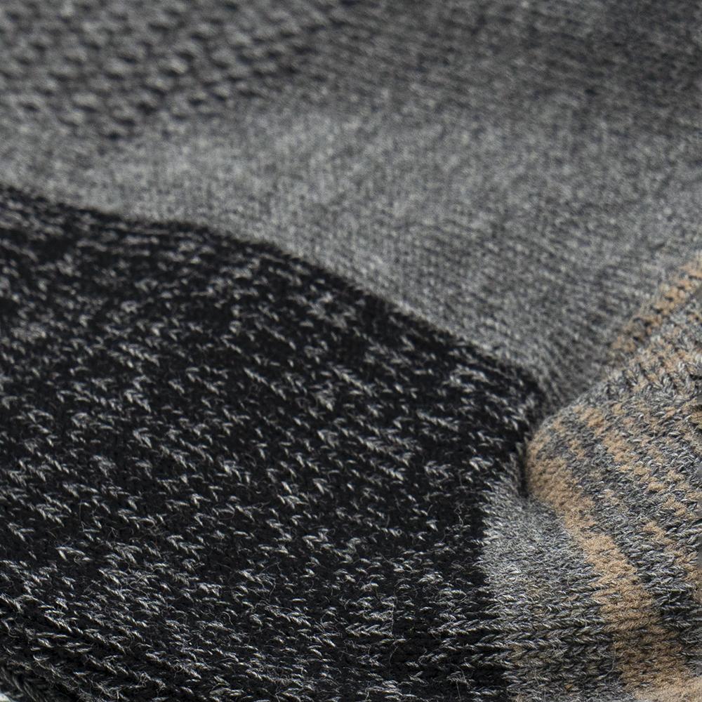 Носки мужские, в ассортименте