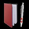 Набор подарочный: блокнот и ручка