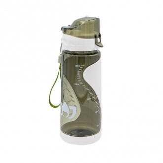 Бутылка для воды, O'Kitchen, 600 мл
