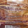 """Конфеты """"Mevlana Candy"""", шоколад/кокос, 350 г"""