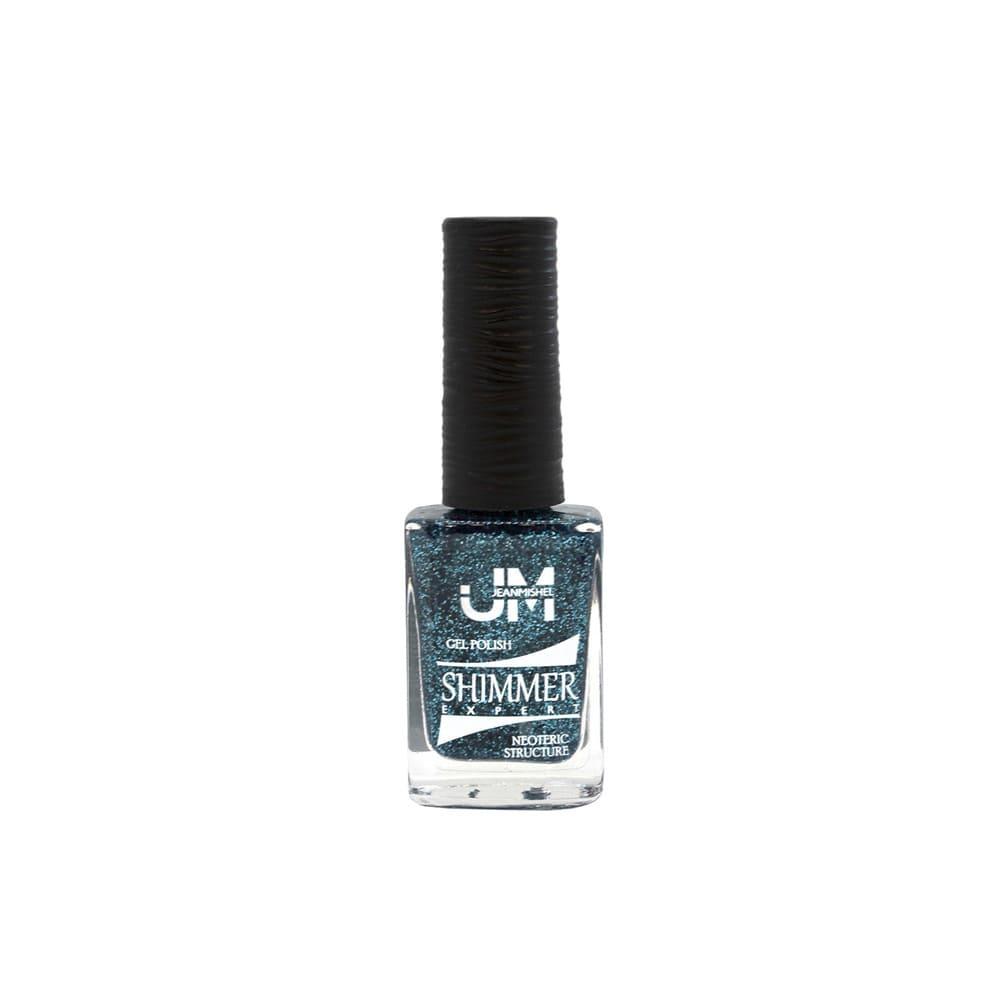 Лак для ногтей Shimmer, 12 мл