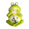 Фигурка садовая декоративная, Greenart, в ассортименте