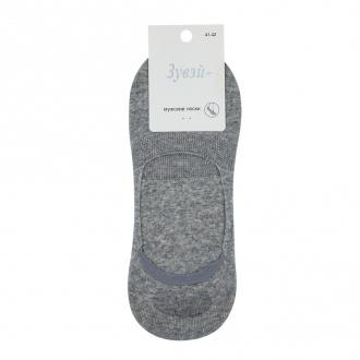 Носки мужские, Зувей+, в ассортименте , ЛК: 5510358: купить в Москве и РФ, цена, фото, характеристики
